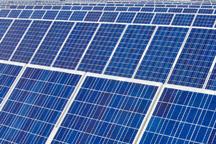 AAA Solar