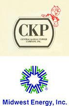 CKP Purchase