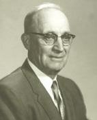W.D. Essmiller