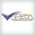 National Rural Economic Developers Corporation