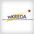 Western Kansas Rural Economic Development Alliance